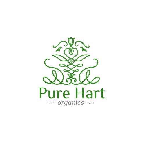 Pure Hearth Organics