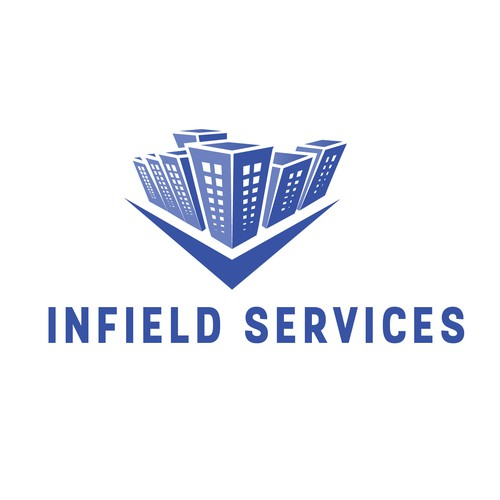 INFIELD SERVICES