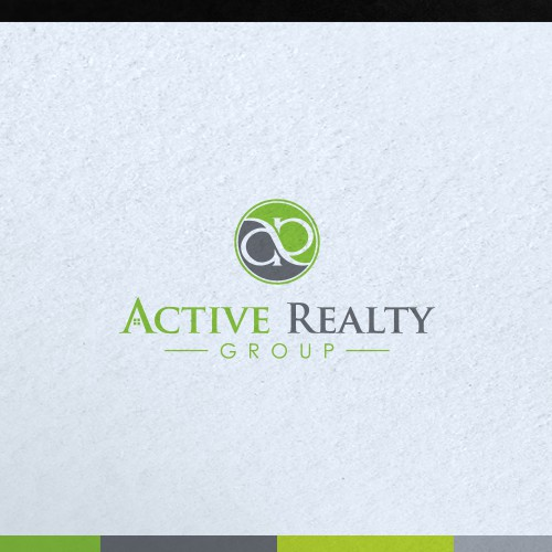 Active Realty