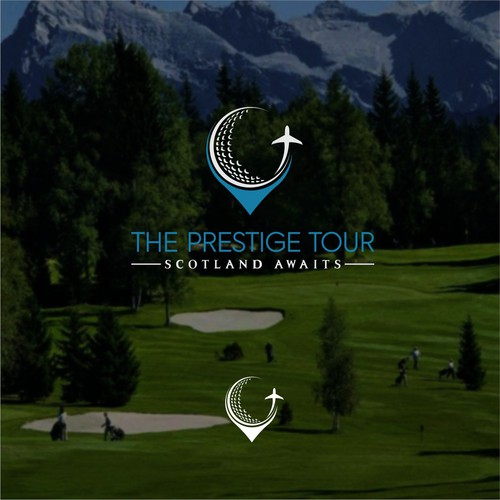 THE PRESTIGE TOUR