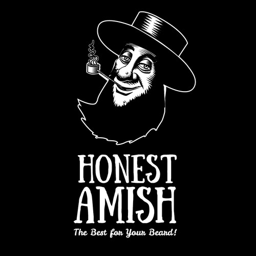 HonestAmish