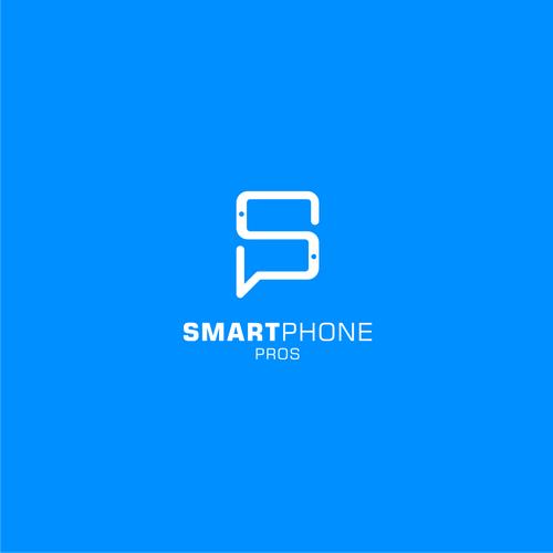Smart Phone Pros