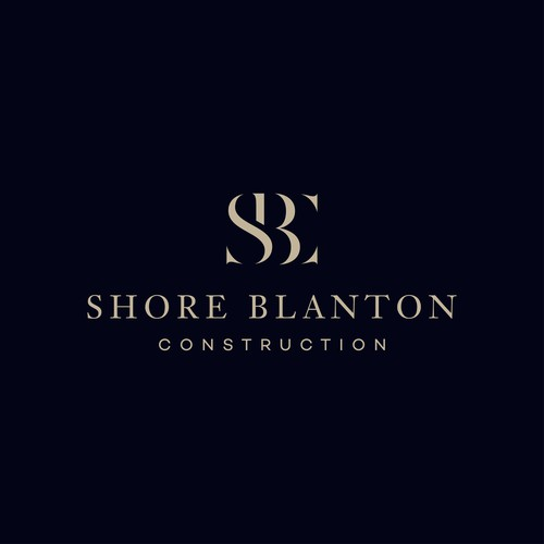 Shore Blanton Construction