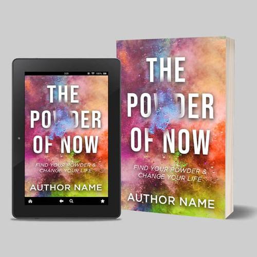 Powder of Now Premade