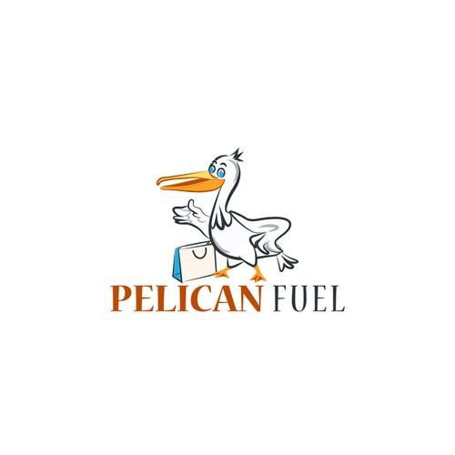 Pelican Fuel
