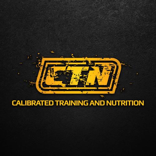 CTN Logo2