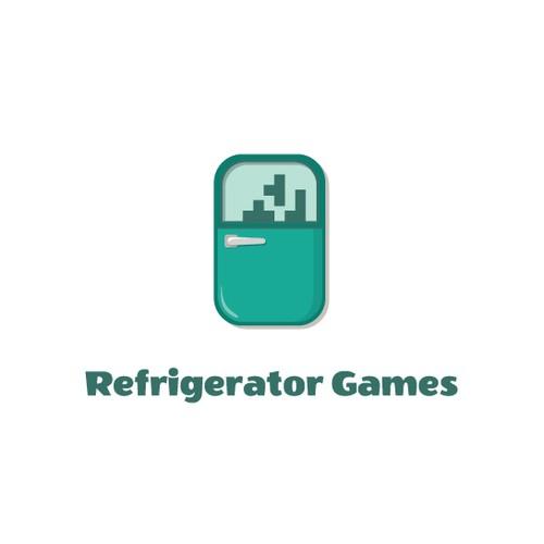 Refrigerator Games