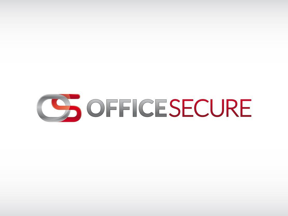 Office Secure benötigt ein logo
