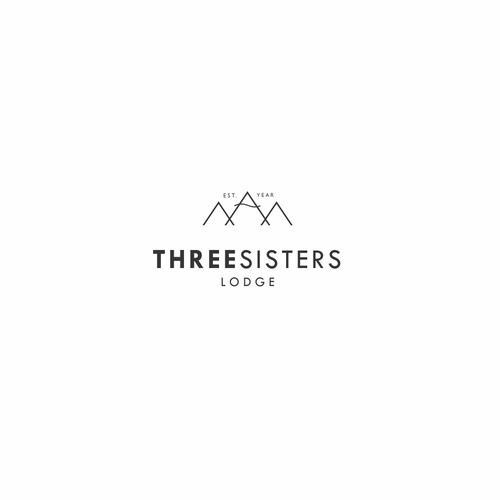 3Sisters Lodge