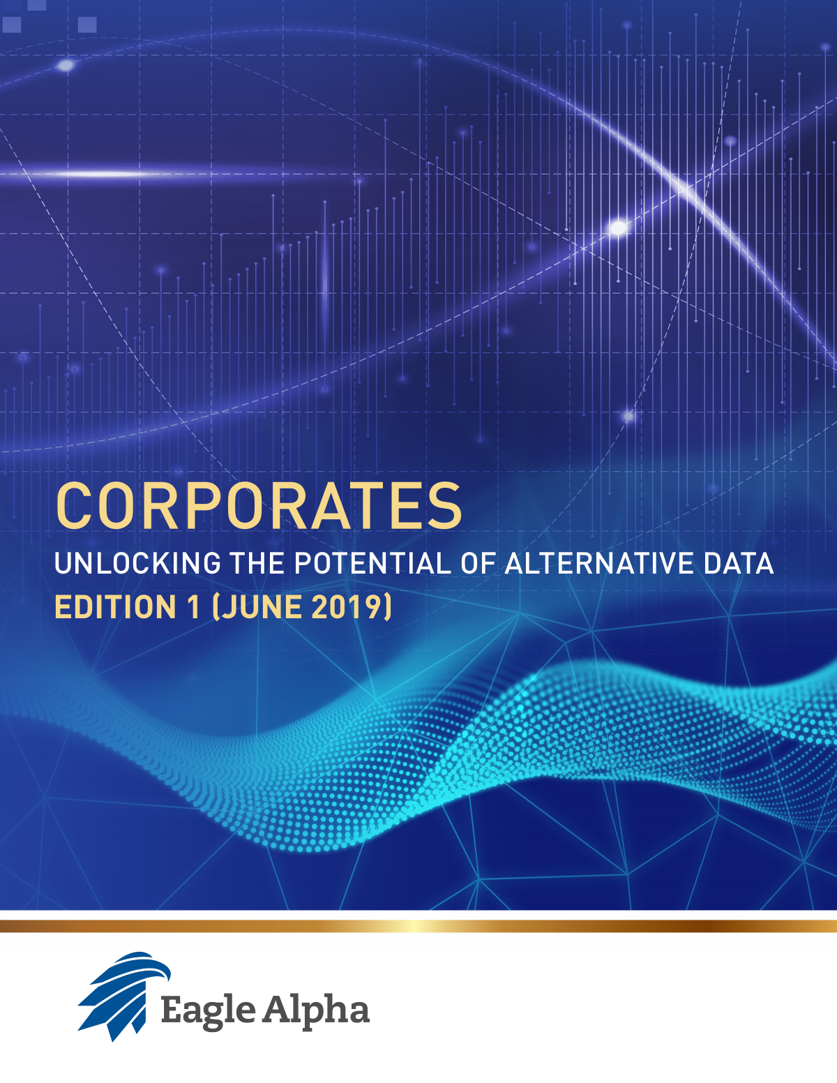 New white paper for Corporates