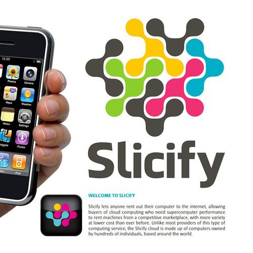 Slicify