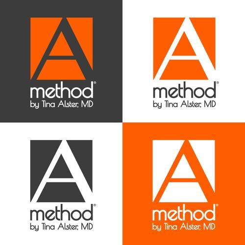 A method