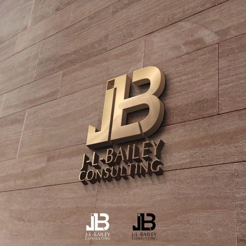 JLBailey Consultancy