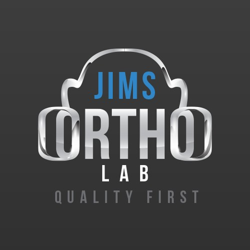 Jims Ortho dental
