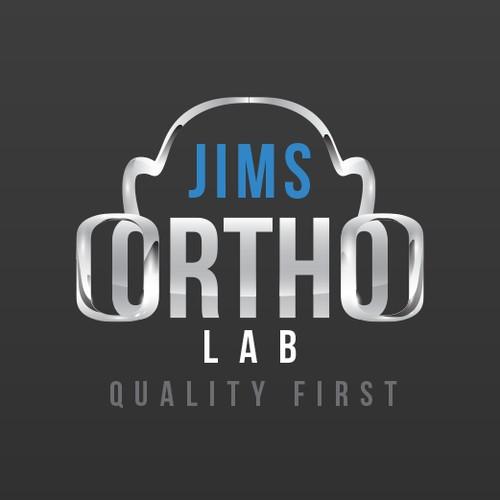 Jims Ortho dental