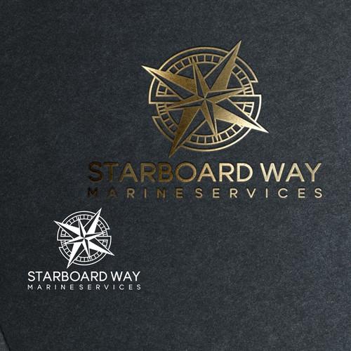 Starboard Way Marine Services