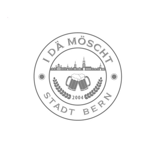 Logo_I Dä Möscht