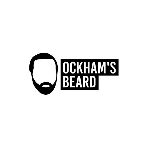 Ockham Beard