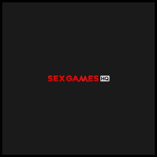 SEX GAMES HQ Logo