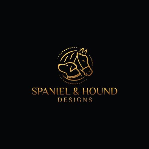 Spaniel & Hound Designs