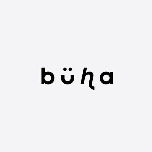 b U h a