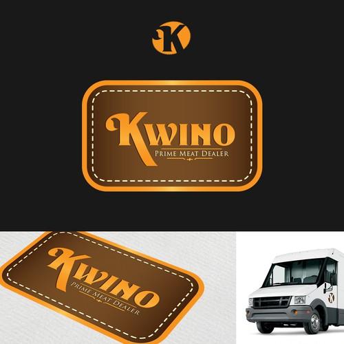 Kwino