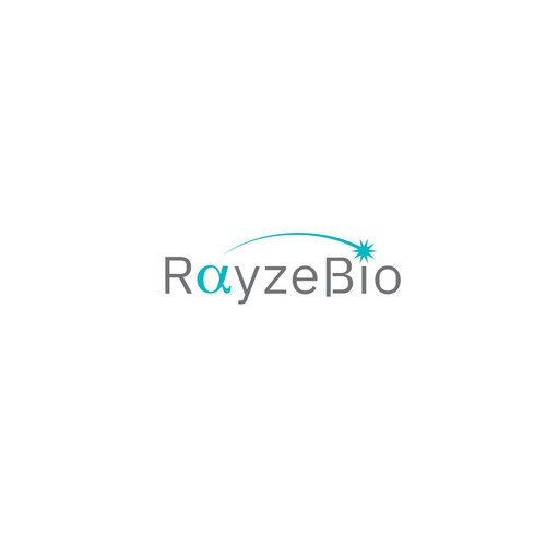 RayzeBio Cancer Medicine
