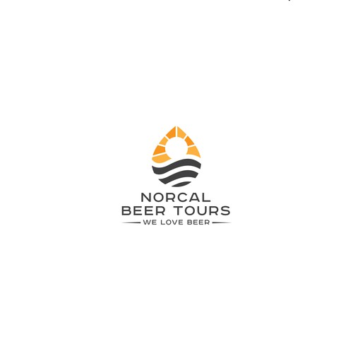 Norcal Beer Tours