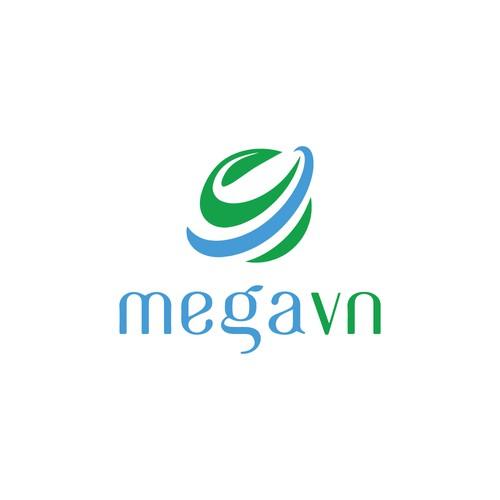 Megavn