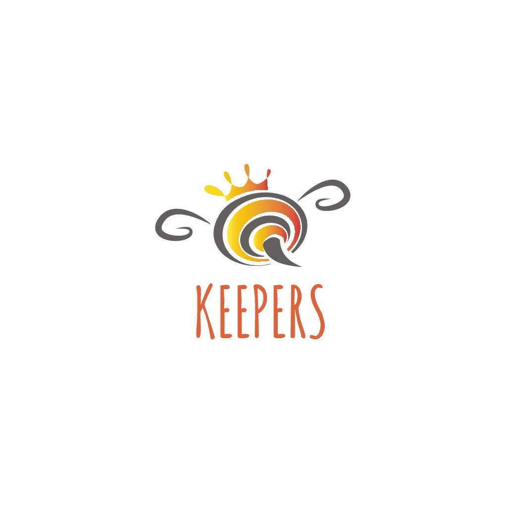 Green Crest Keepers need a logo for their honey production business