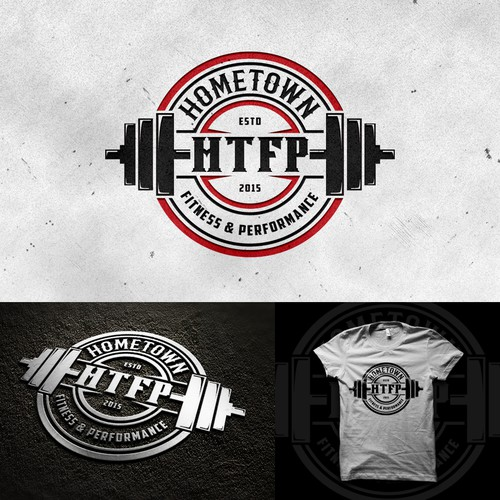 Hometown Fitness & Performance