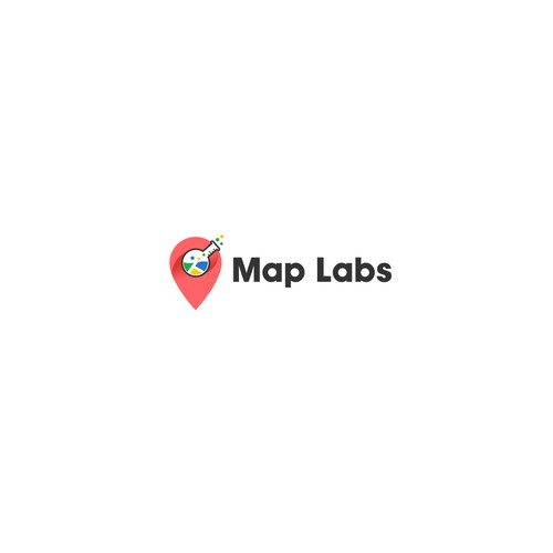 map labs
