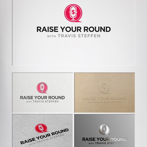 LOGO-RaiseYourRound-09