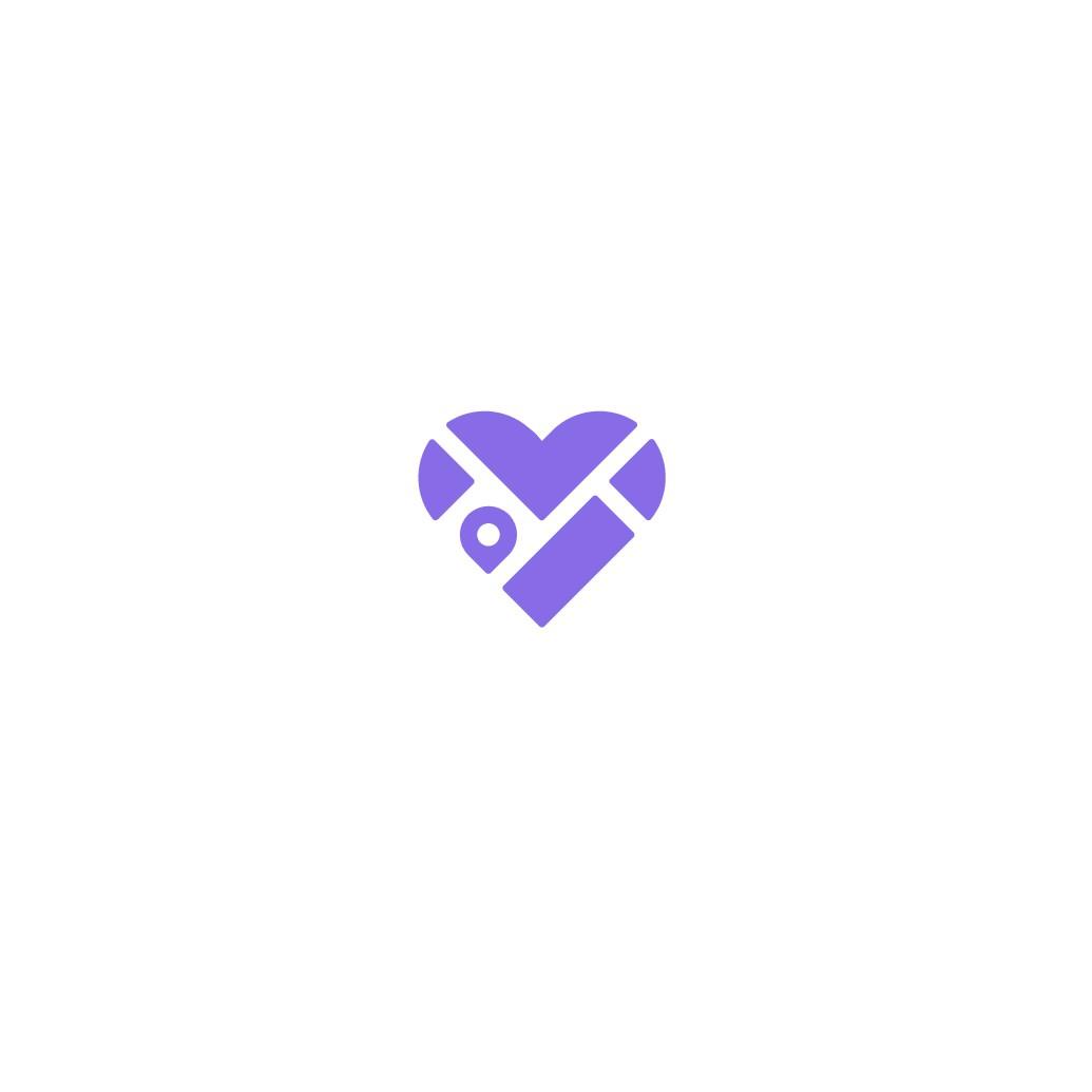 Logo Redesign / Reimagination