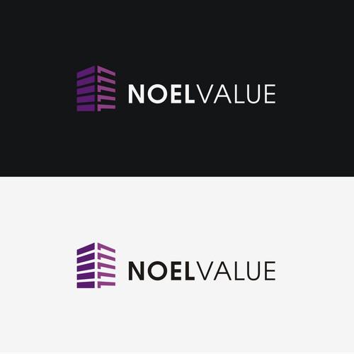 Noel Value