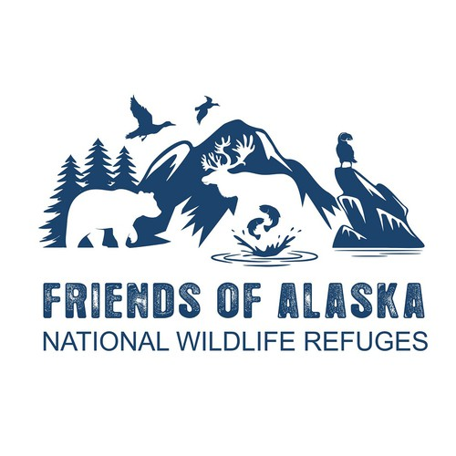 friends of alaska