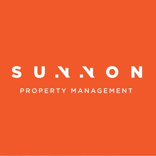 Subtle home for Sunnon