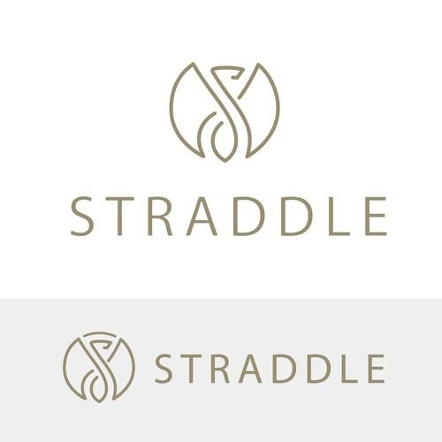 Straddle