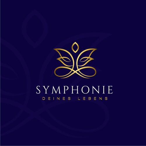 Symphonie deines Lebens