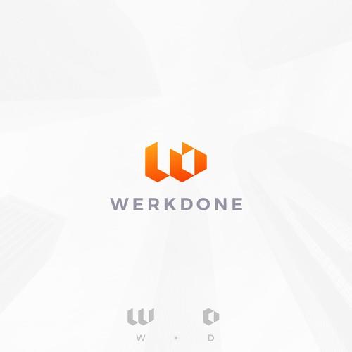 Werkdone
