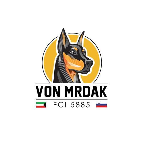 VON MRDAK
