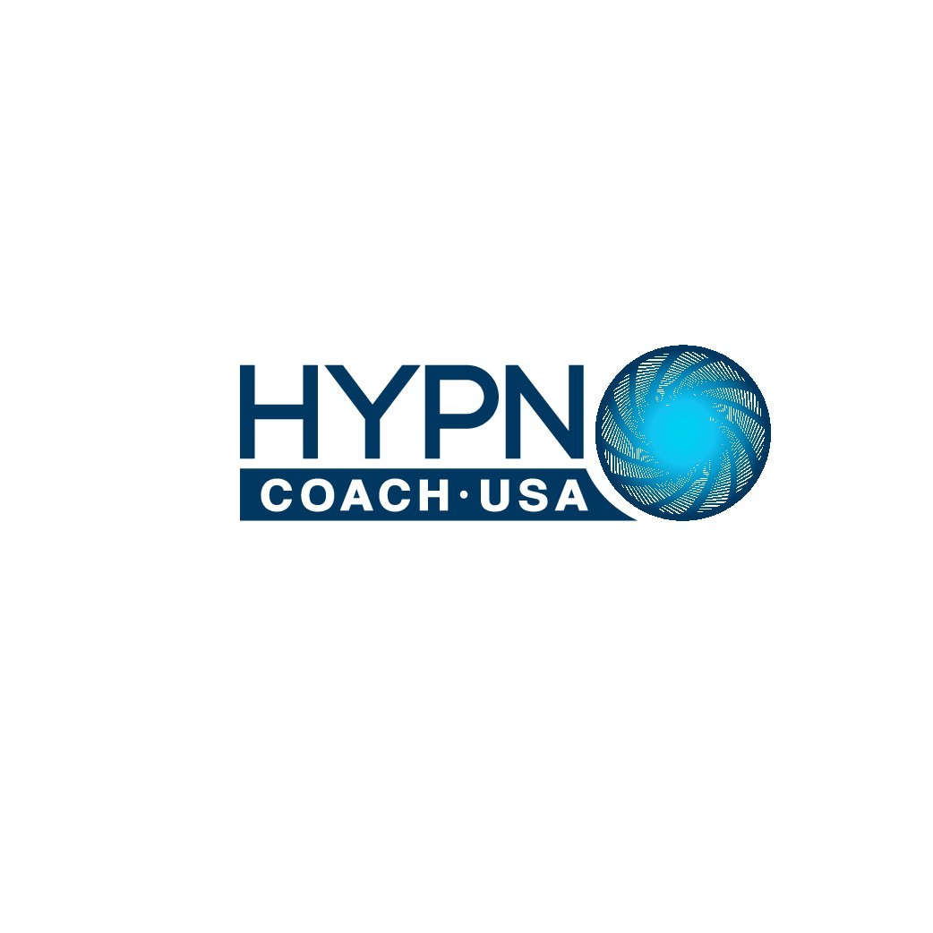 Need a Creative Logo for Hypno Coach USA