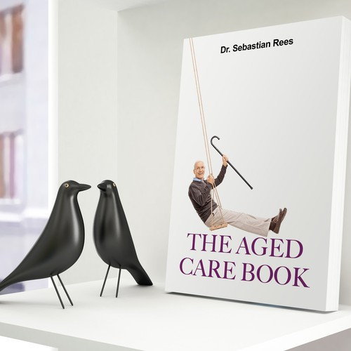 THE AGED CARE BOOK