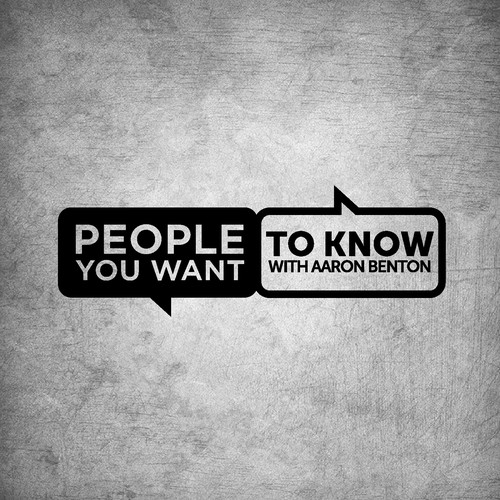 People you want to know