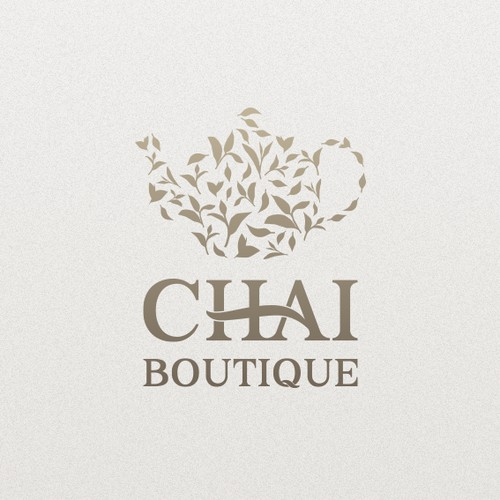 Chai Boutique