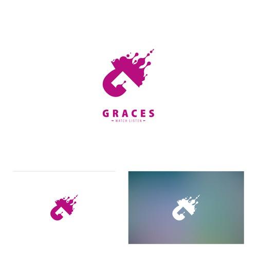 GRACES - watch.listen