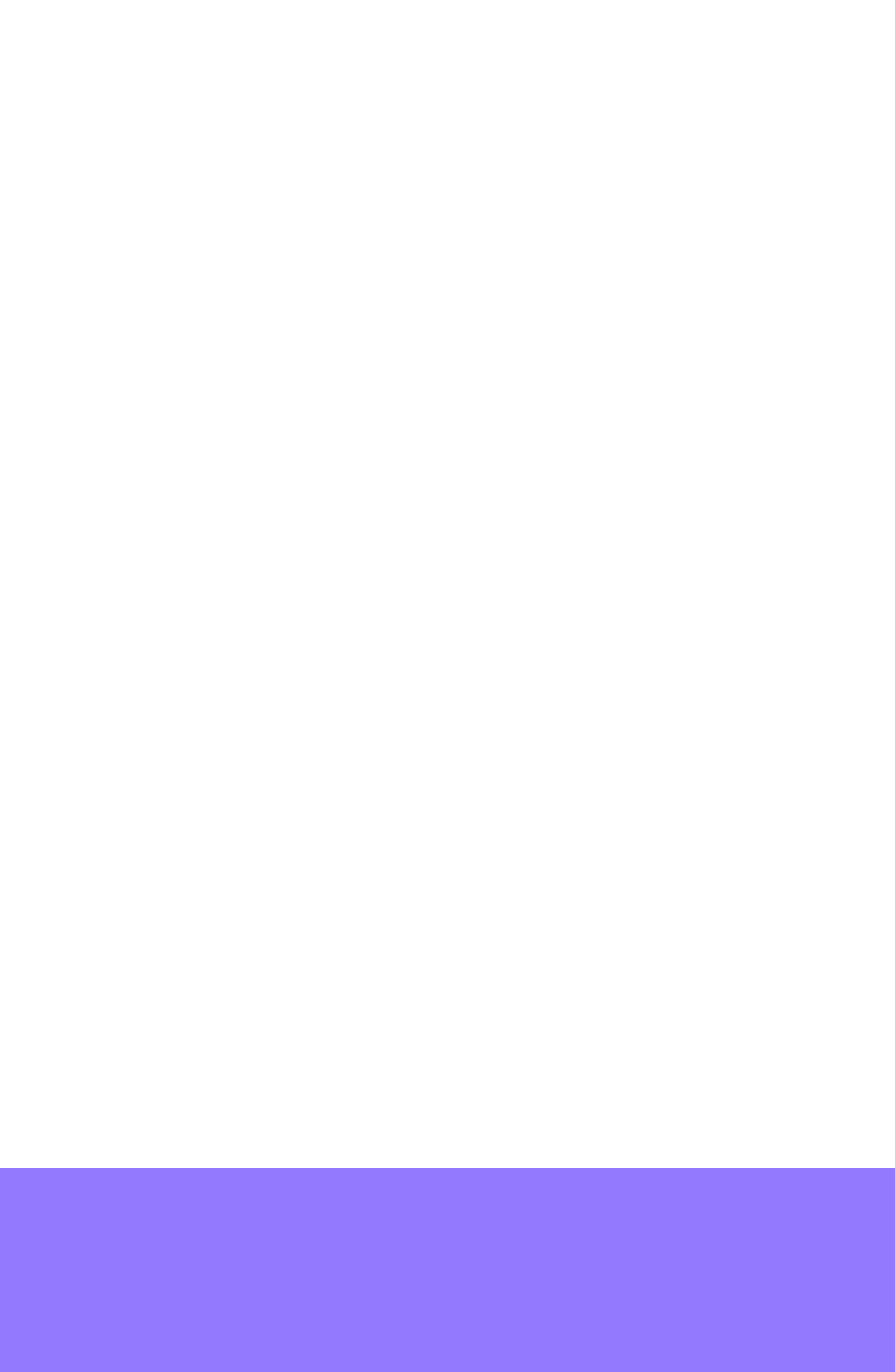 Revival Press