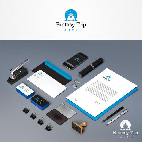 fantasy trip