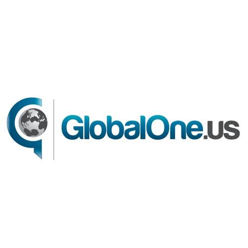 GlobalOne.us