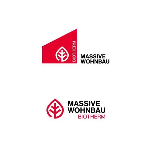 Sustainable construction company